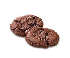 チョコレートクッキー